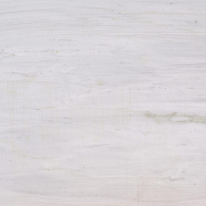 momono.rocks-dionysos volume marble white