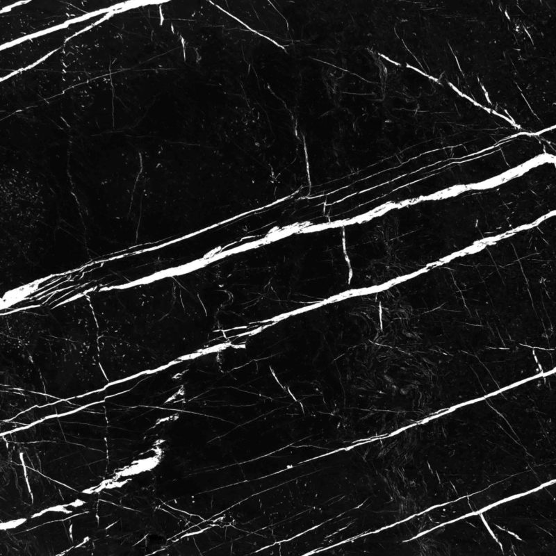 mono.rocks. marquina marble black and white