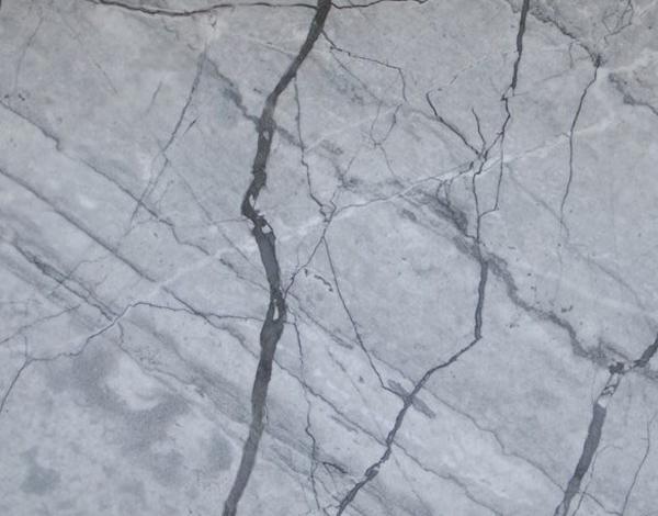 parnonas-marble-mono.rocks
