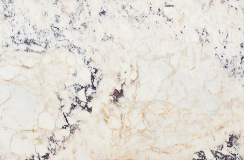 afyon-marble-mono.rocks2