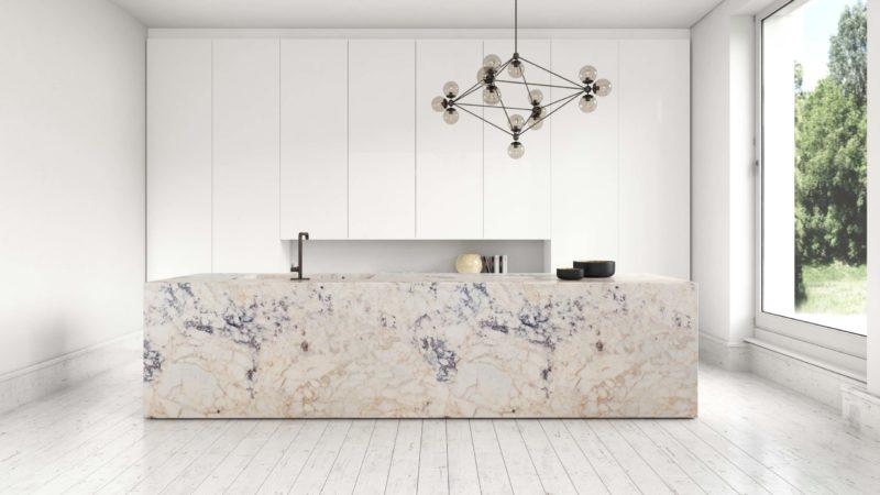 afyon-mono.rocks-marble-kitchen