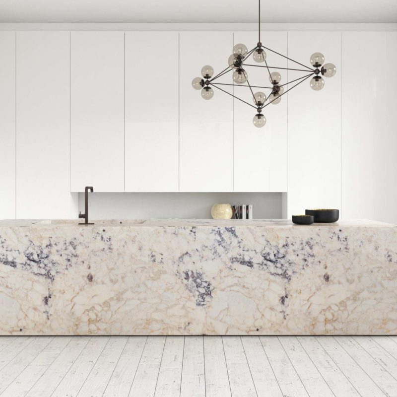 afyon-mono.rocks-marble-kitchen