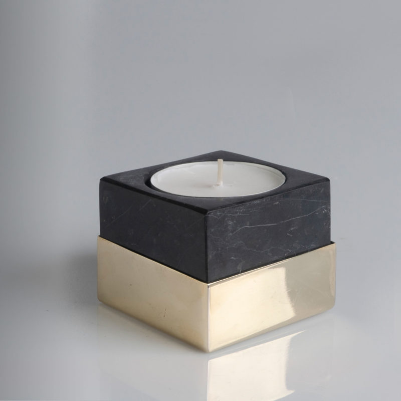 candle-marble-black-mono.rocks