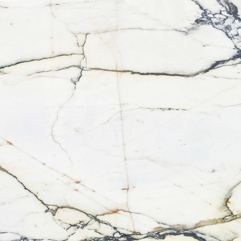carrara-paonazzo-mono.rocks