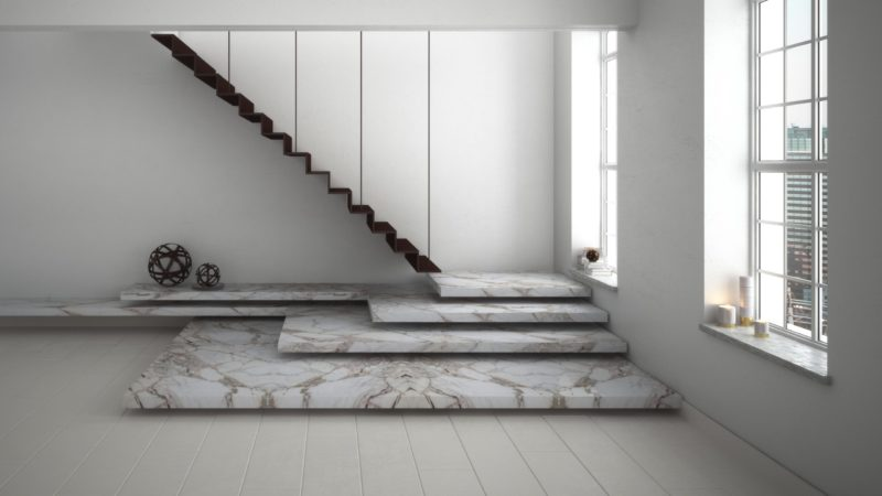 carrara-stairs-mono.rocks