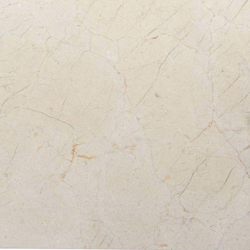 crema-marfil-mono.rocks-marble