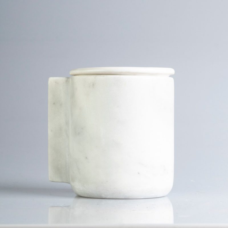 mug-mono.rocks-marble