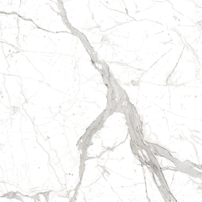 statuario-carrara-marble-mono.rocks