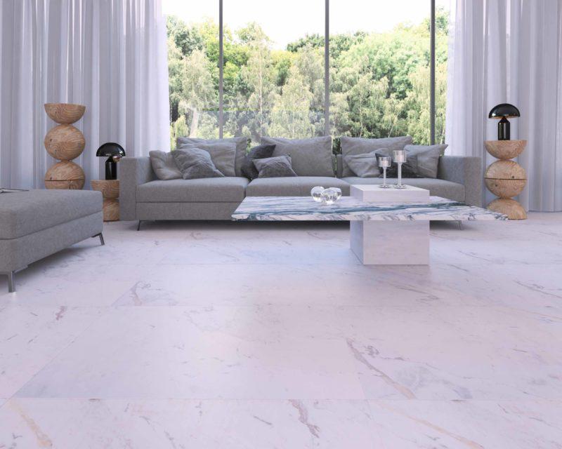 mono.rocks-table-carrara-marble