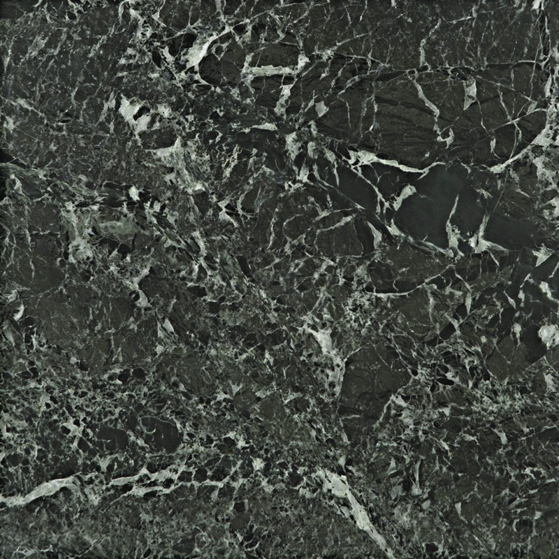 marble-tinou-mono.rocks-green