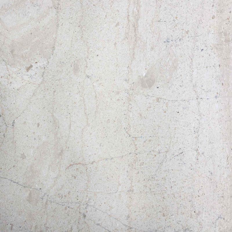 ioanninon_marble-mono.rocks
