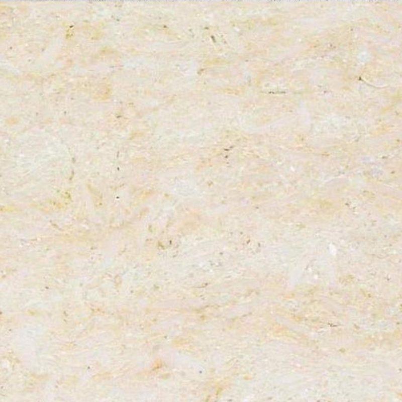 samaha-marble-mono.rocks