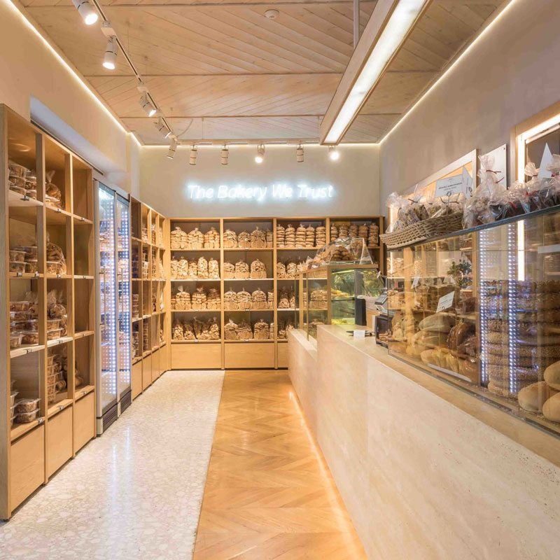 Bakery-in-Chania-Smponia
