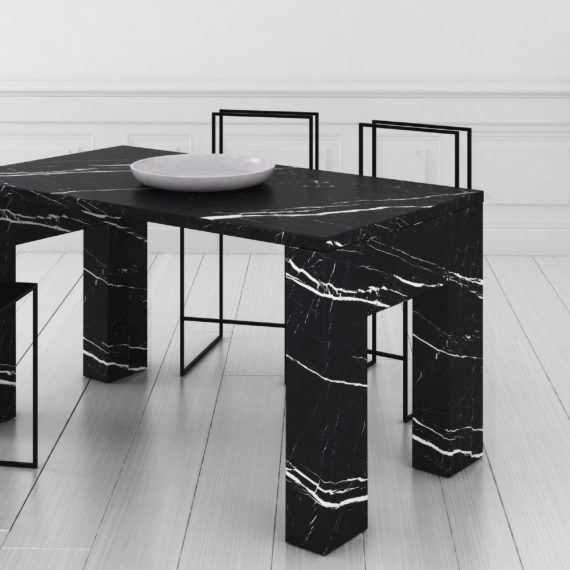 mono-rocks-furniture